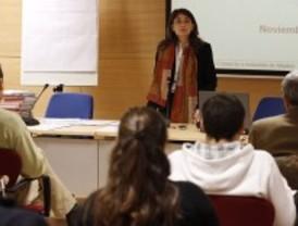La Cámara ofrece un curso dirigido a la formación integral de los emprendedores