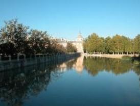Adjudicadas las obras de reordenación del Tajo a su paso por Aranjuez