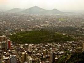 Pymes madrileñas en busca de negocios en Chile