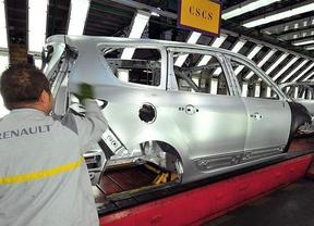 El sector del automóvil mundial sigue apostando por España