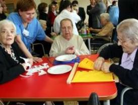Parla organiza un curso para potenciar el voluntariado