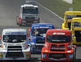 Recomiendan no usar la A-1 el fin de semana por el Gran Premio Camión