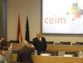 CEIM pide un 'Plan Renove' centrado en las empresas contra la crisis