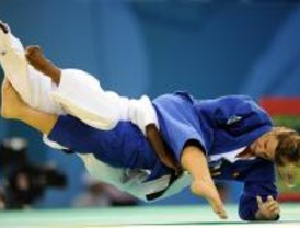 El nuevo pabellón de judo de Villaviciosa de Odón estará listo en junio