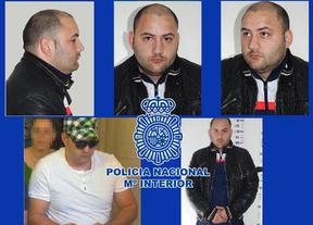 La Policía pide colaboración ciudadana para localizar a un asesino