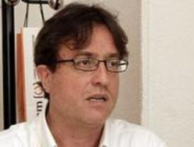 CCOO dice que en muchas empresas privadas hay 'acoso y derribo' contra los homosexuales