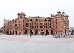 La Comunidad estudia ampliar el Museo Taurino de Las Ventas tras recibir  42.000 visitantes en 2013