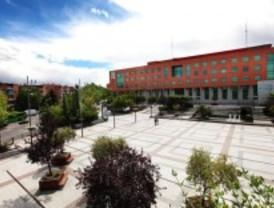 Alcobendas es el ayuntamiento más transparente de la Comunidad de Madrid
