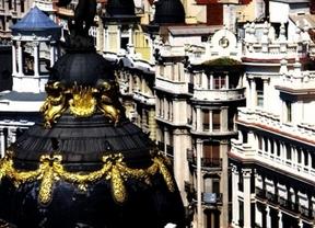 Madrid abre nuevas rutas turísticas para contar con más turistas potenciales