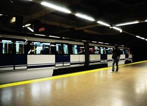 Los trabajadores de Metro deciden este jueves si ratifican el preacuerdo