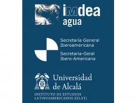 El suministro de agua potable en Iberoamérica, a debate
