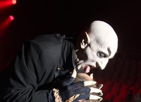 El Circo de los Horrores se prorroga hasta el 12 de enero