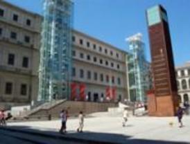 Los ascensores se podrán instalar las fachadas de los edificios de la capital