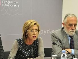 UPyD provoca el cambio de gobierno en Getafe y será juez en otros nueve municipios