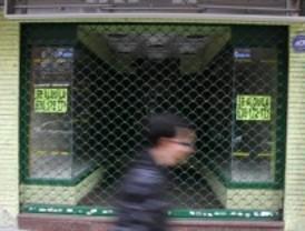 El plazo para la tramitación de licencias en Madrid se reduce de un año a 85 días