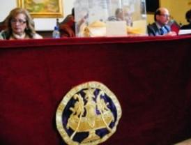 Carlos París, reelegido presidente del Ateneo