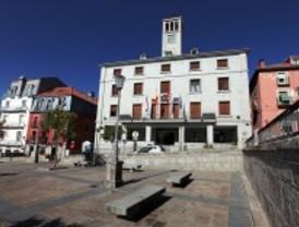 San Lorenzo del Escorial, el municipio más visitado después de Madrid