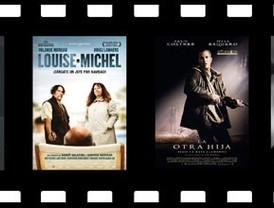 Elsa Pataky deslumbra en el Hollywood de Bigas Luna