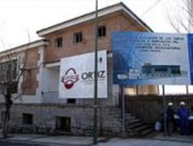 Aprobado un Plan Especial de Protección para Ciudad Pegaso