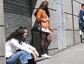 Un centro regional ofrece recursos para la mujer prostituida