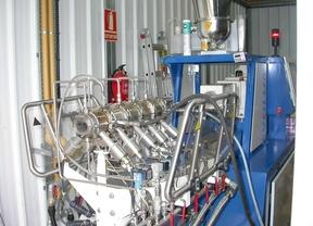 La Unidad de Biocarburantes participa en el proyecto internacional BABETHANOL