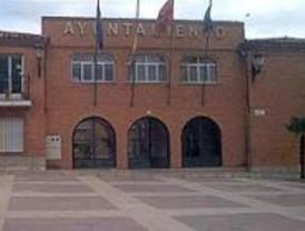 La alcaldesa de Algete asegura que las obras del recinto ferial son legales