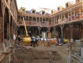 El Museo de Tradiciones Populares expondrá a finales de 2010