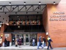La sanidad madrileña parará el 14 y 15 de diciembre