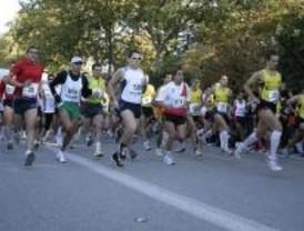 La segunda carrera popular de Tetuán se celebrará el 4 de octubre