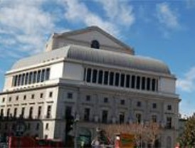 El Teatro Real funde en una las óperas 'Cavallería Rusticana' y 'I pagliacci'