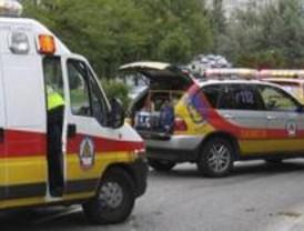 Muere apuñalado un joven en un pub