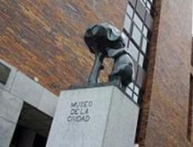 El Museo de la Ciudad organiza tres exposiciones en Navidad