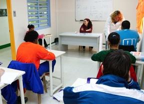 Abierta la convocatoria para ofrecer programas laborales a menores infractores