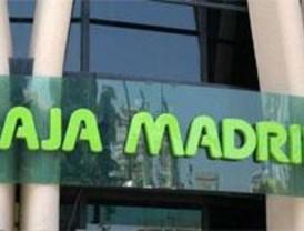 Serrano se salta el veto de la Comunidad en Caja Madrid