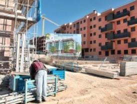 El Gobierno reduce a la mitad el IVA en la compra de vivienda durante cuatro meses