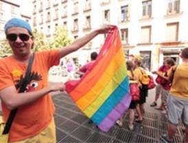 Madrid, elegida capital del turismo gay en 2014