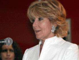 Aguirre propone crear un macrocentro de convenciones que generará 50.000 empleos