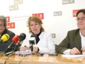 PSOE y sindicatos consideran