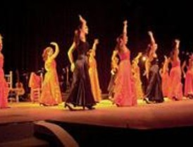 La danza madrileña tendrá su primer escaparate en 'PrograMADanza 07'