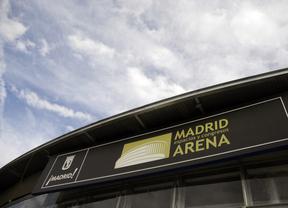 Los acusados del Madrid Arena serán imputados por 5 delitos de homicidio imprudente y 9 de lesiones