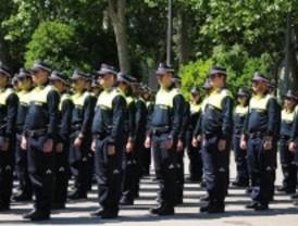267 agentes de las policías municipales han recibido formación especializada en violencia de género