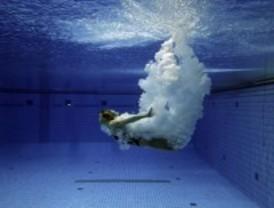 Las piscinas de Getafe reciben el verano