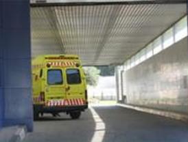 El Defensor del Paciente denunciará a Sanidad por las listas de espera