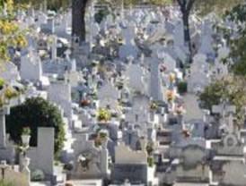 Madrid, tercera en número de defunciones en 2008 con 41.656 fallecimientos