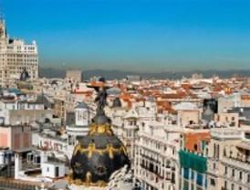 La ciudad de Madrid ya ha superado la contaminación para todo 2011
