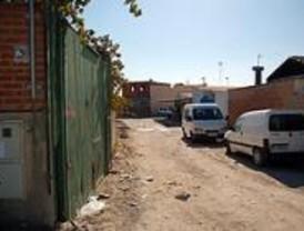 El PP pedirá a los ayuntamientos su implicación en la Cañada Real