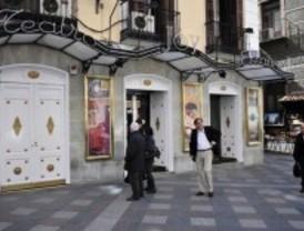 Los propietarios de Joy Eslava dudan ahora que 2 empleados robaran 500.000 euros