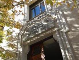 Quiebra el Ayuntamiento de Valdemaqueda
