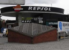 El IPC cae dos décimas en agosto por la gasolina