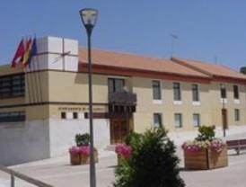 6.000 euros en líneas eróticas en un móvil del Consistorio de Villalbilla